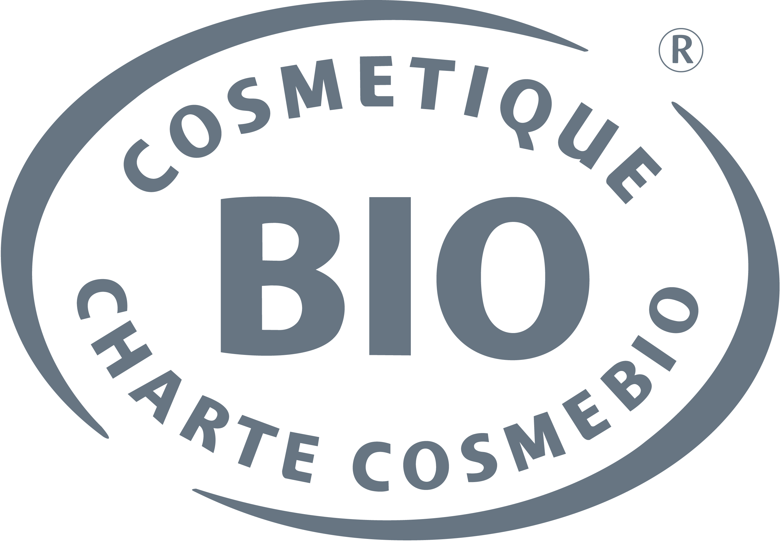 http://s634567611.onlinehome.fr/wp-content/uploads/2017/09/label_cosme_bio-100xauto.png