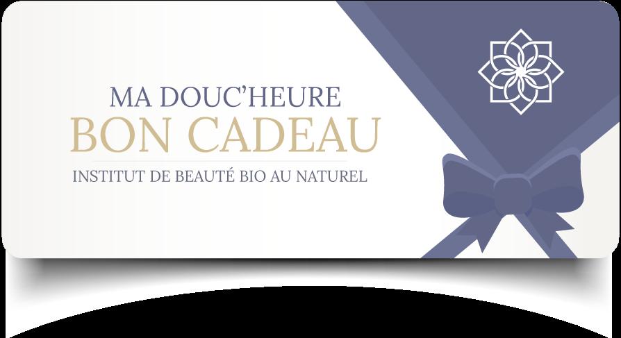 http://s634567611.onlinehome.fr/wp-content/uploads/2019/08/bon_cadeau_ma_douc_heure-900pxxauto.png
